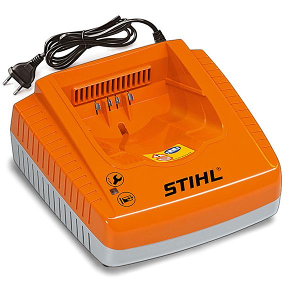 Image of Stihl - Standartní nabíječka AL 100