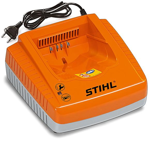 Image of Stihl - Robustní nabíječka pro rychlé nabíjení AL 300